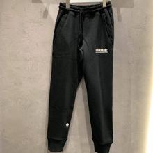 adidas官网正品新款DV1921_HK
