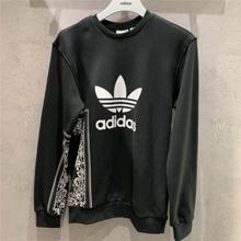 adidas官网正品新款DV2013_HK