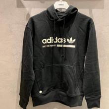 adidas官网正品新款DX3721_HK