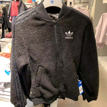 adidas官网正品新款DY0872_HK