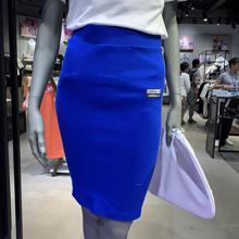 adidas官网正品新款ED7421_HK