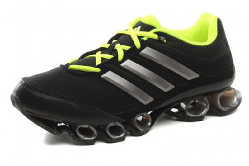 阿迪跑步鞋系列_adidas阿迪达斯男鞋跑步男子跑步鞋u42498