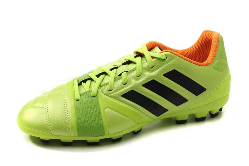 adidas足球鞋系列_阿迪达斯F32859,阿迪达斯足球鞋F32859,adidas足球鞋系列,阿迪达斯