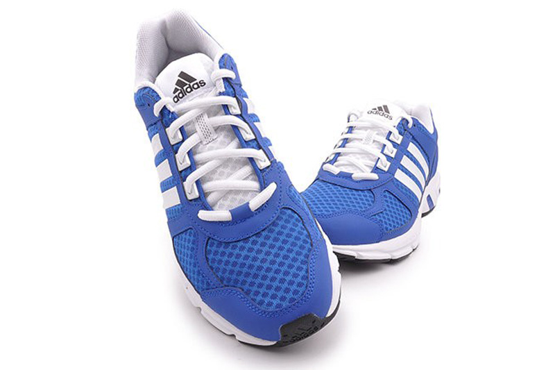 阿迪跑步鞋系列_阿迪达斯清风跑鞋_阿迪达斯清风跑鞋男_阿迪