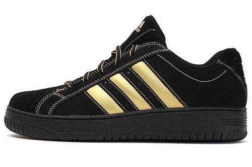 阿迪达斯 c76715,adidas篮球鞋c76715,adida