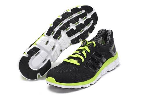 阿迪跑步鞋系列_包邮2012正品阿迪达斯清风系列男跑鞋情侣鞋