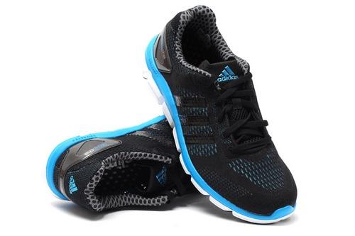 阿迪跑步鞋系列_Adidas阿迪男子跑步鞋缓冲系列EQUIPMENT