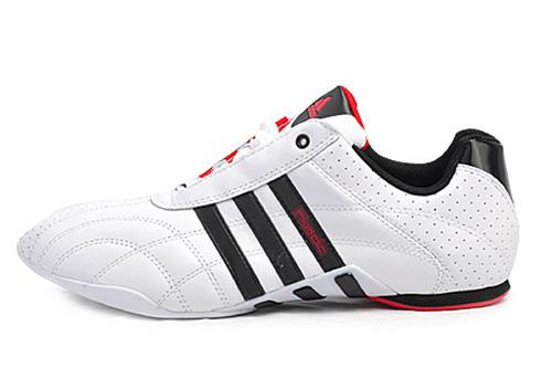 ...adidas男鞋G15621一号黑色,,男鞋 男子训练鞋系列,阿迪达斯专...