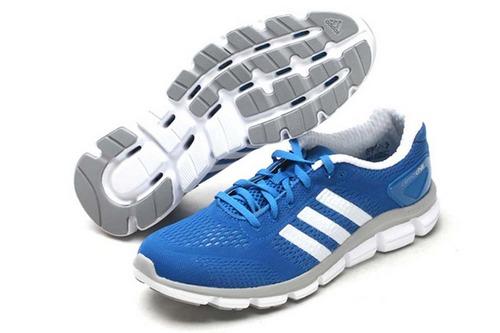 阿迪跑步鞋系列_792adidas跑步鞋D66792adidas跑步鞋系列
