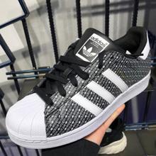 adidas官网正品新款AC8564_HK