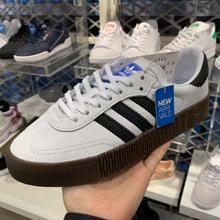 adidas官网正品新款AQ1134_HK