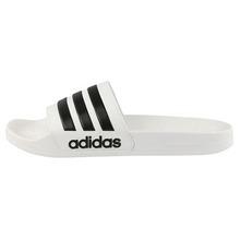 adidas特价adidasAQ1702