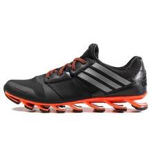 adidas特价adidasAQ7930