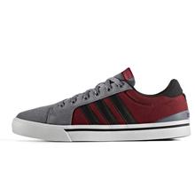 adidas板鞋/休闲鞋AW4724