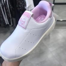 adidas官网正品新款B37269_HK