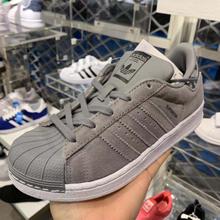 adidas官网正品新款B37278_HK