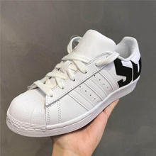 adidas官网正品新款B37978_HK