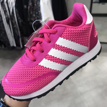 adidas官网正品新款B41579_HK