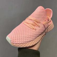 adidas官网正品新款B41727_HK