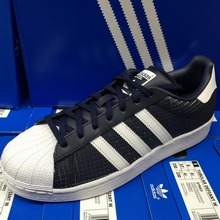 adidas官网正品新款B72587_HK