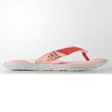 adidas特价adidasBB4586