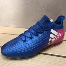 adidas官网正品新款BB5627_HK