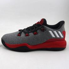 adidas特价adidasBB8190