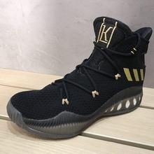 adidas官网正品新款BB8371_HK