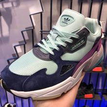 adidas官网正品新款BB9175_HK