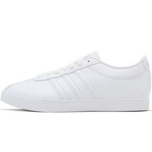 adidas特价adidasBB9659
