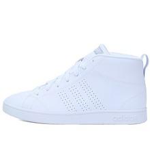 adidas特价adidasBB9983