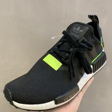 adidas官网正品新款BD7751_HK