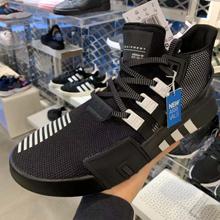 adidas官网正品新款BD7773_HK