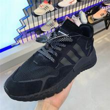 adidas官网正品新款BD7954_HK