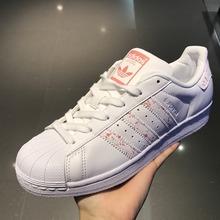 adidas官网正品新款BY2951_HK