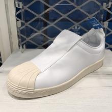 adidas官网正品新款BY9139_HK