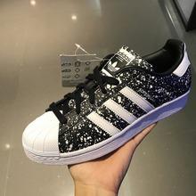 adidas官网正品新款BY9172_HK
