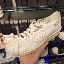 adidas官网正品新款BZ0109_HK