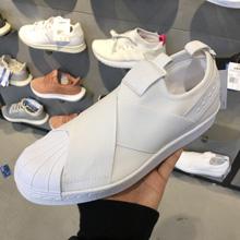 adidas官网正品新款BZ0111_HK