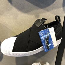 adidas官网正品新款BZ0112_HK