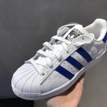 adidas官网正品新款BZ0197_HK
