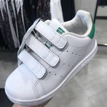 conslive官网BZ0520_HK