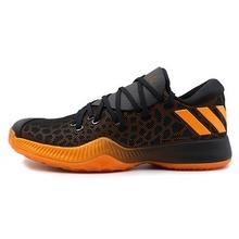 adidas特价adidasCG4193