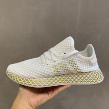adidas官网正品新款CG6087_HK