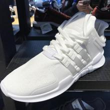 adidas官网正品新款CP9558_HK