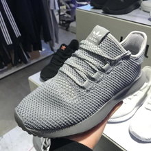 adidas官网正品新款CQ0931_HK