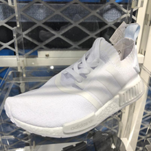 adidas官网正品新款CQ2040_HK
