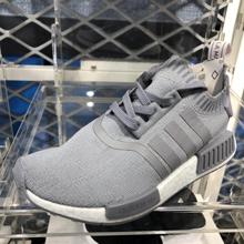 adidas官网正品新款CQ2041_HK