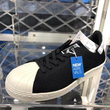 adidas官网正品新款CQ2232_HK