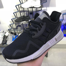 adidas官网正品新款CQ2377_HK